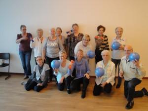 Senioren_fit_fysiotherapie_schiedam_zuid